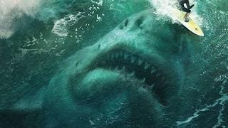 Dublado Filmes de ação 2017 Filme Tubarões  Filmes De Luta Lançamento 2017 Full