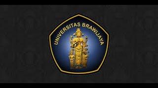 Universitas Brawijaya Malang (UB)
