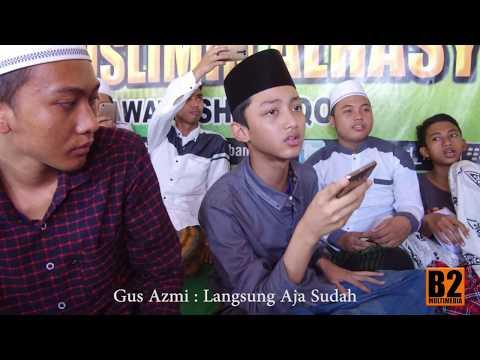 """ Terbaru "" Proses Latihan Syubbanul Muslimin - video HD Quality."