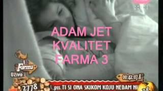 LEZBO SEX MAZENJE FARMA 3.DAT