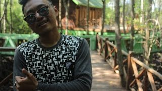 Dhanu TJ - Cinta Kosong Dua (Official Music Video) Prod By Young Ley