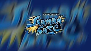 Shaman base [SFM]