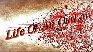 Life of outlaw    mutah (Napoleon) beale