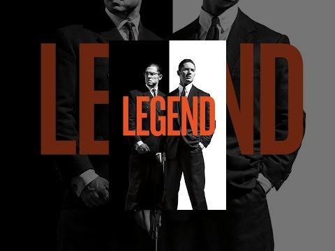 Xxx Mp4 Legend 2015 3gp Sex