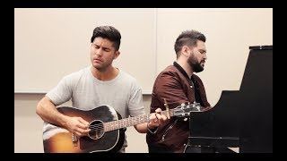 Dan + Shay - Something to Be Proud Of (Troy Gentry Tribute)