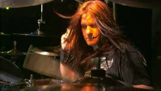 Megadeth - Trust (San Diego)