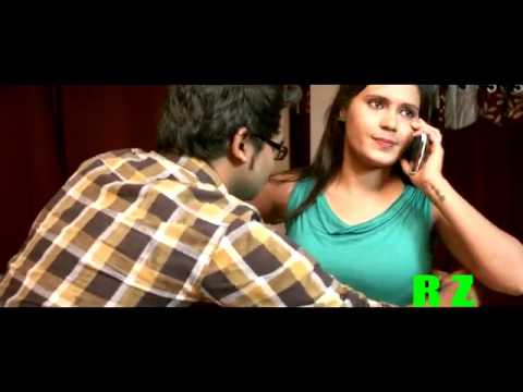 Xxx Mp4 Indian Tailor Romance With Indian Aunty While Giving Her Sizes HOT HINDI SHORT FILM MOVIE 2016 Y 3gp Sex