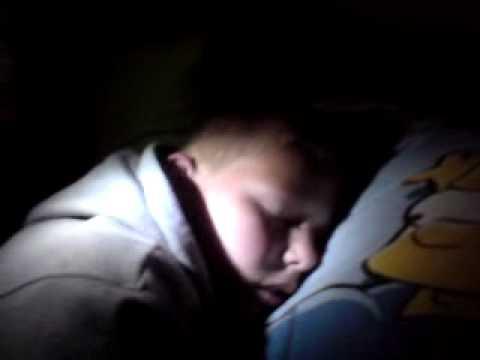 Xxx Mp4 Cameron Lewis And Callum Sleep Over 3gp Sex