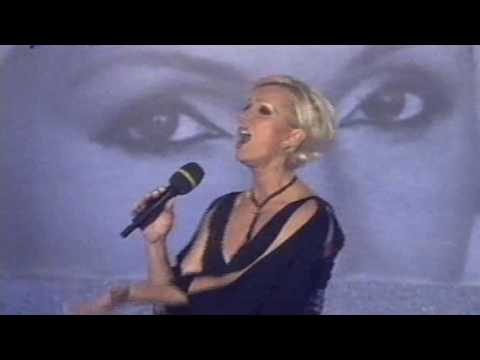 Helena Vondráčková Vzhůru k v� škám 2002