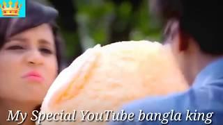 Bangla fanyy and love comedy