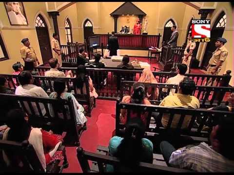 Xxx Mp4 Adaalat Bengali Mukul Bhagat Gets Murdered In The Lift Ep 21 3gp Sex