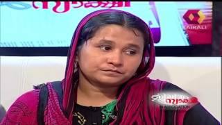 Jeevitham Sakshi ജീവിതം സാക്ഷി | 16th March 2016 |  Full Episode