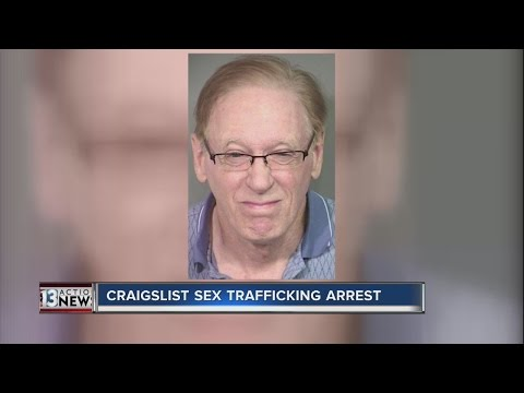 Xxx Mp4 Police Arrest Man Accused Of Teen Sex Trafficking 3gp Sex