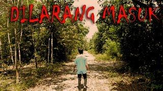 Short Horror Movie #3