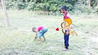 ...bangla funny video.this is--wow!,,,only fun...