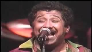 cheb khaled rouhi ya wahran 2000 live a heineken concerts