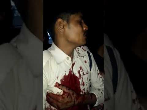 Xxx Mp4 Movie Adivasi Sundargram 3gp Sex