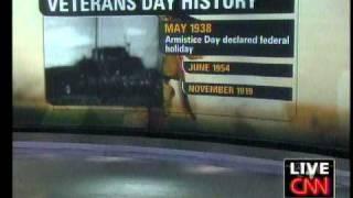 World War II Veterans Teach