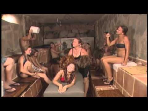 278Скрытая камера в бане женской порно