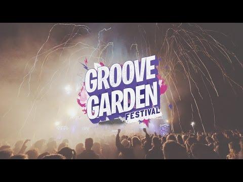 Xxx Mp4 Groove Garden Festival 2015 3gp Sex