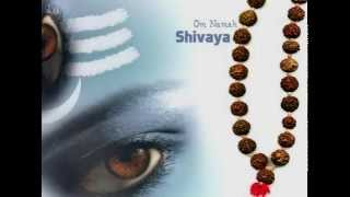 Download LORD SHIVA'S 108 NAMES IN BENGALI 3Gp Mp4