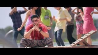 Att Goriye   Tigerstyle Feat  Preet Harpal & Hard Kaur     Lokdhun    Latest Punjabi Song 2016