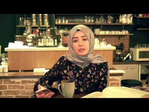 Bir Kahve Bir Sohbet! - Soru/Cevap - Nasıl Kapandım ?