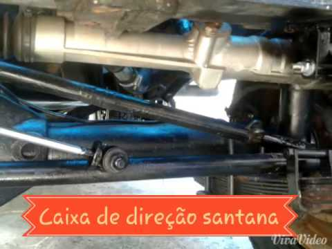 Jeep Willys motor A.P 1.8 Injetado cambio chevete