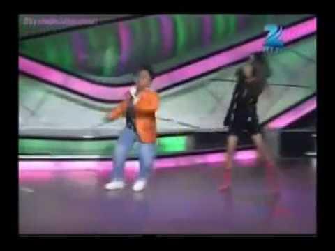 Xxx Mp4 HD Odia Nagpuri Video Songs Mp4 2017 3gp Sex