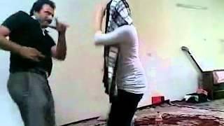 Afghan dance 1