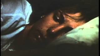 Dream Lover Trailer 1986