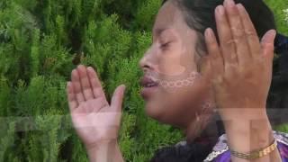 solista Magdalena López Video Clip Vol, 2//Sin ti oh Dios