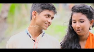 Bolbo Toke By Rakib Mosabbir new video song