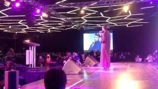 Labbayk - Allahu heart touching Nasheed (Live)