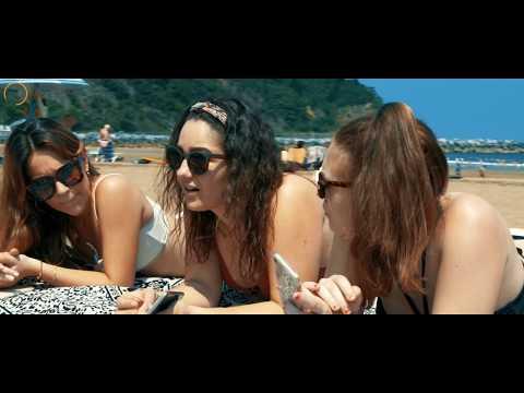 Xxx Mp4 InClip Convierte Tu Bikini En Tanga Y Disfruta De Un Verano Sin Marcas 3gp Sex