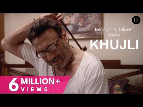 Xxx Mp4 KHUJLI Jackie Shroff Neena Gupta Winner At Jio Filmfare Awards 2018 TTT 3gp Sex