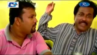 bangla eid ul adha comedy natok 2016 hamba
