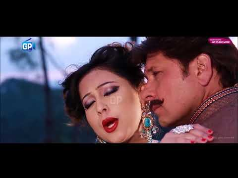Nazia Iqbal & Shahsawar Pashto sexy dance Songs 2018