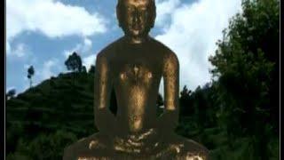 Hey Mahaveer Swami [Full Song] I Mahaveer Jin Vandana