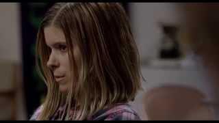 Captive | Trailer | Paramount Pictures UK