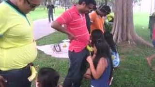 Indian Funny Videos ! Girls Prank ! WhatsApp Funny videos ! Gun prank ! 2016