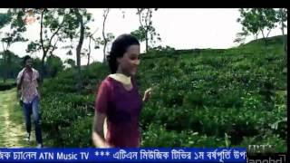 Valobasha Zindabad Bangla full Movie song ( Arefin Shuvo & Airin)