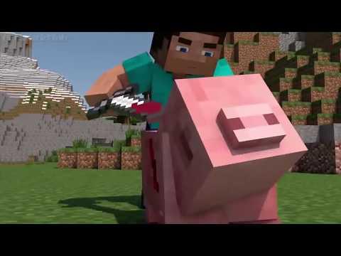 Xxx Mp4 Minecraft Sex Animation 18 Hentaï Porn Video 3gp Sex