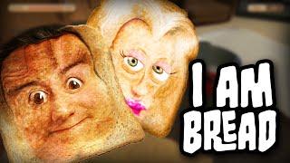 EKMEK ANAM!! -  I am Bread #2