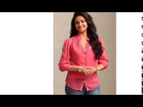 Xxx Mp4 Keerthy Suresh Latest Hot Photos Download 2017 3gp Sex