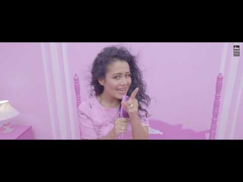 Xxx Mp4 Whatsapp Status Neha Kakkar Song 3gp Sex