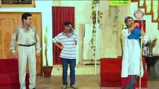 Best Of Sohail Ahmed Sakhawat Naz And Asif Iqbal Pakistani Stage Drama