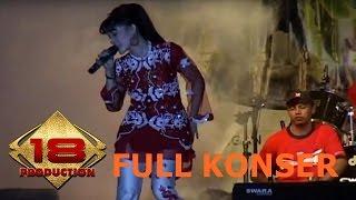 Vety Vera - Full Konser   (Live Konser Tangerang 18 agustus 2007)