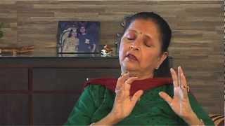 Remembering Divya Bharti  Part 2