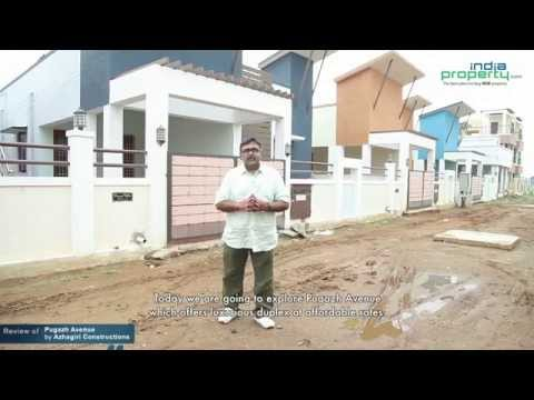 Xxx Mp4 Pugazh Avenue 1 2 3 4 BHK Villas At Guduvanchery Chennai A Property Review By IndiaProperty Com 3gp Sex